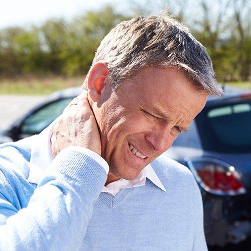 whiplash-neck-pain.jpg